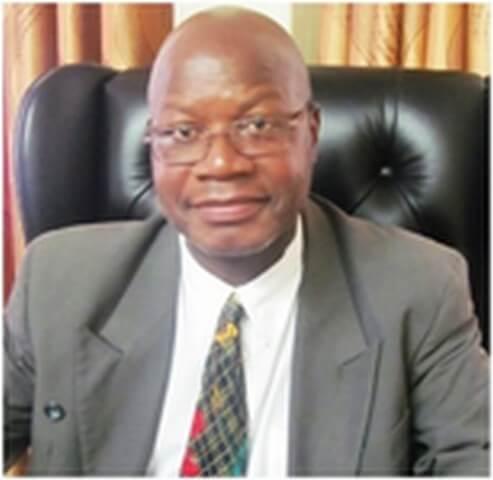 Mr Nkiwane  Law School Home Mr Nkiwane
