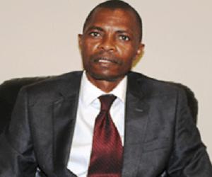 Prof. P Gwirayi  Research Home gwirai